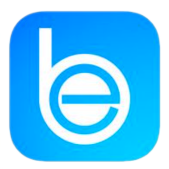 beMadbox