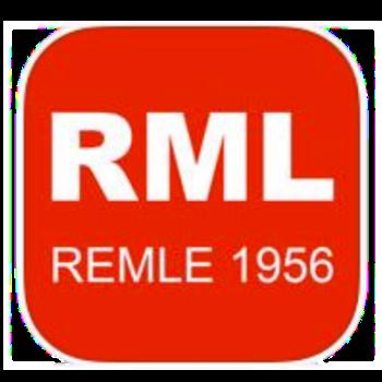 Remle